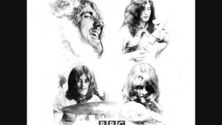 Led Zeppelin-Communication Breakdown-BBC SESSIONS