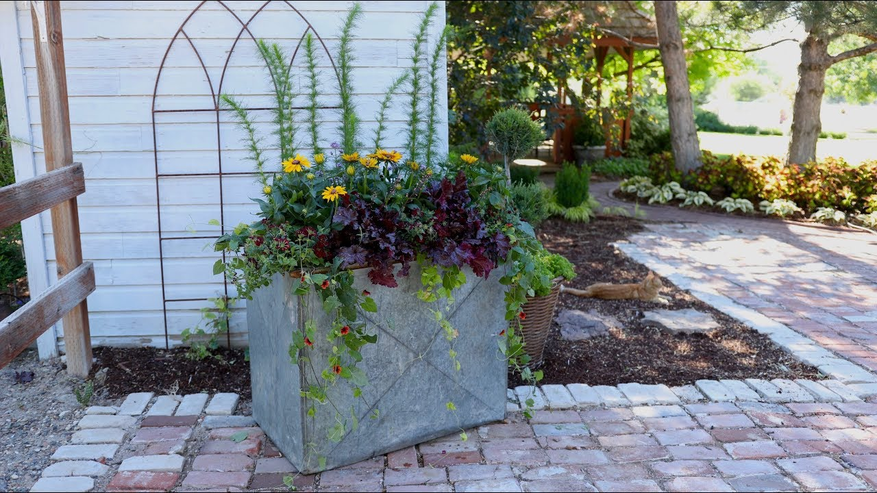 a-container-that-will-last-through-fall-garden-answer