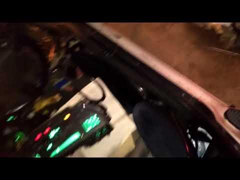 300zx analog to digital swap