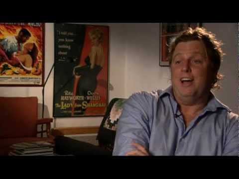 Gregory Widen on the Kurgan and Clancy Brown