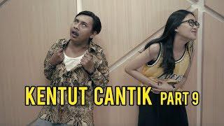 Download lagu Cewek Cantik Adu Kentut Demi Nginep Bareng Om Senang