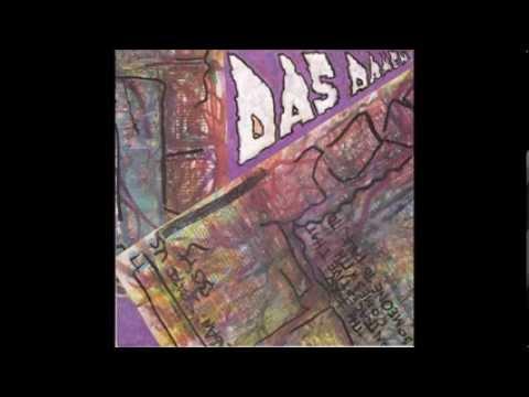 Das Damen - Das Damen (1986)