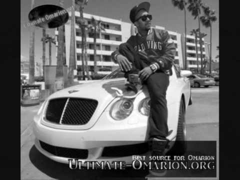 omarion  speedin ollusion lyrics