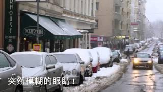 徐佳瑩 - 突然好想你 (維也納)
