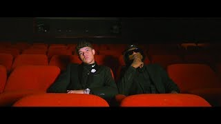 J Molley - Going Down Feat Emtee Official Music Video Prod By Lincoln