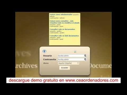 curso-gestion-documental-online