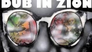ZION I KINGS - Faithfull Dub - I GRADE DUB made in St.Croix