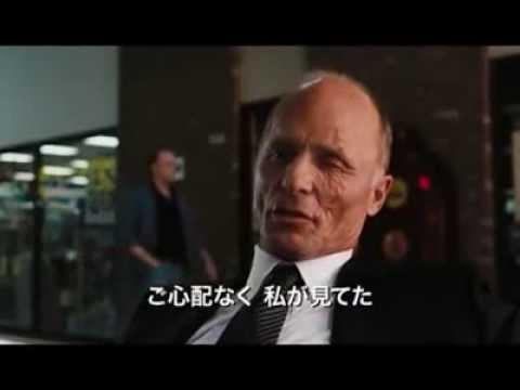 【映画】★ヒストリー・オブ・バイオレンス(あらすじ・動画)★