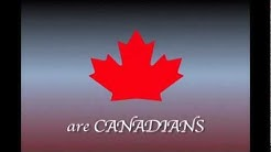 Mortgages for Canadians Buying Real Estate in Florida US