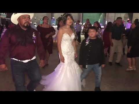 La boda de Abelardo y Erika en Arcadia,FL 1-12-2019