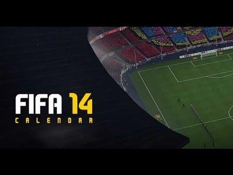 fifa 14 download pc free full version origin