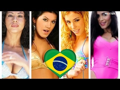 Na Madruga Vivi Fernandes from YouTube · Duration:  7 minutes 15 seconds