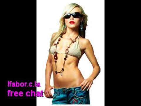 Freechat Chat Gratuit Et Sans Inscription