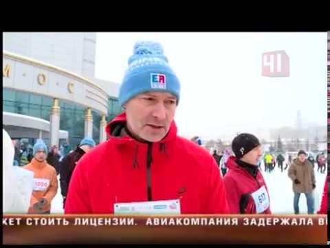 Полумарафон - Полтава, 06 09 2015 - Николай Лобанов (первый полумарафон...)из YouTube · Длительность: 10 мин37 с