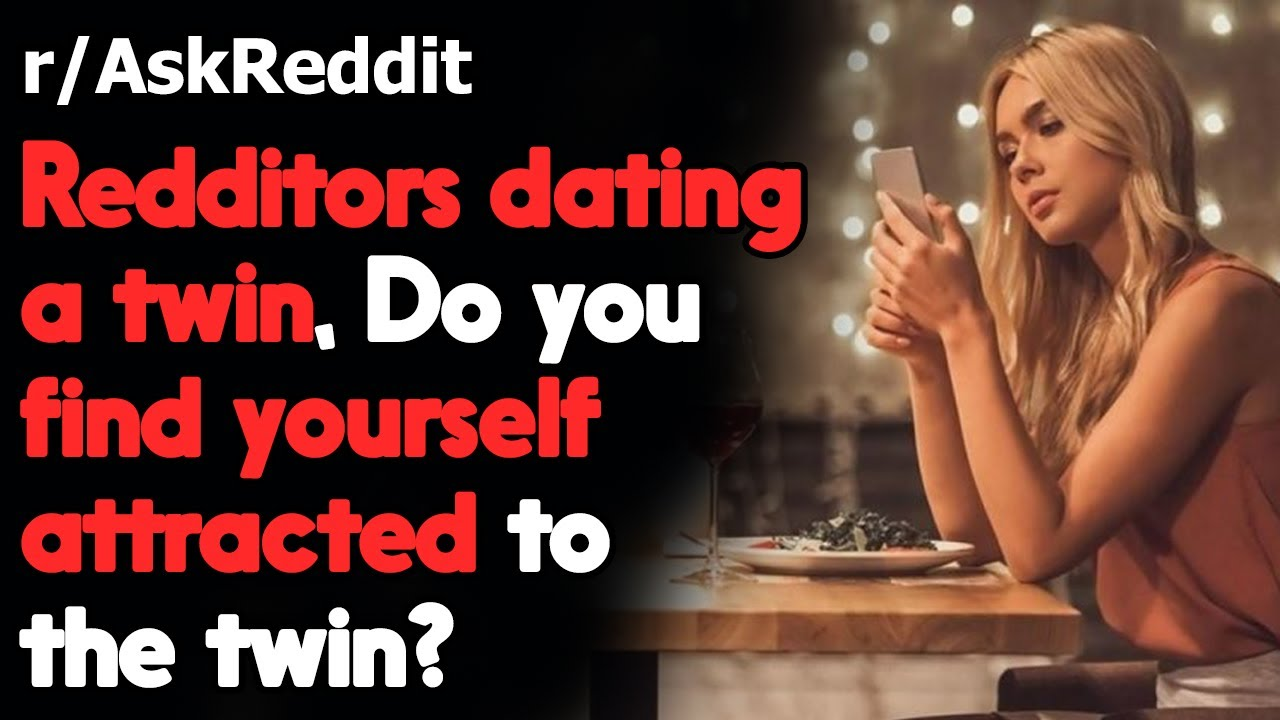 adults dating sites
