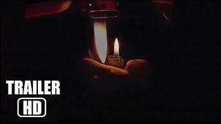American Horror Story 8: Apocalypse // Promo #13 Help