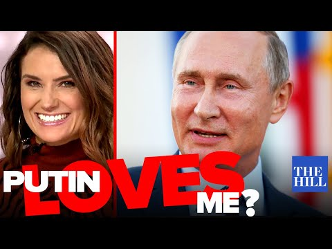 Krystal Ball: Does Defending Andrew Yang Make me a Russian Plant?