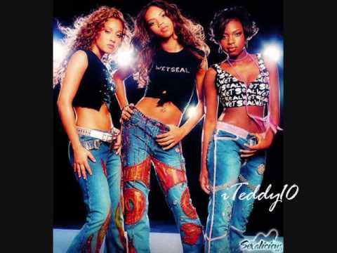 3LW - NO MORE - [MP3\DOWNLOAD LINK] + Full Lyrics