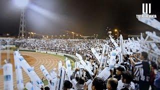 [HD]  #LoQueNoSeVio │  ALIANZA LIMA CAMPEÓN COPA INCA 2014 - DESDE EL COMANDO SVR