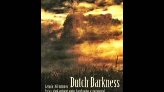 Dutch Darkness Compilation - Lycopolis