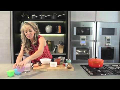 Baby Food Puree Recipe - Annabel Karmel Chicken With Sweet Potato And Apricots
