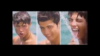 Download Video Cristiano Ronaldo Sex Bomb MP3 3GP MP4