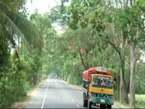 tourism potential in chittagong bangladesh Bangladesh: division: chittagong  the major livelihood of cox's bazar district is tourism  ara begum in poak khali of cox's bazar district, bangladesh on 30.