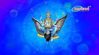 कर्मफल दाता शनिदेव महाराज का भजन मंत्र : आज शनिवार है  : Aaj Shaniwar Hai thumbnail