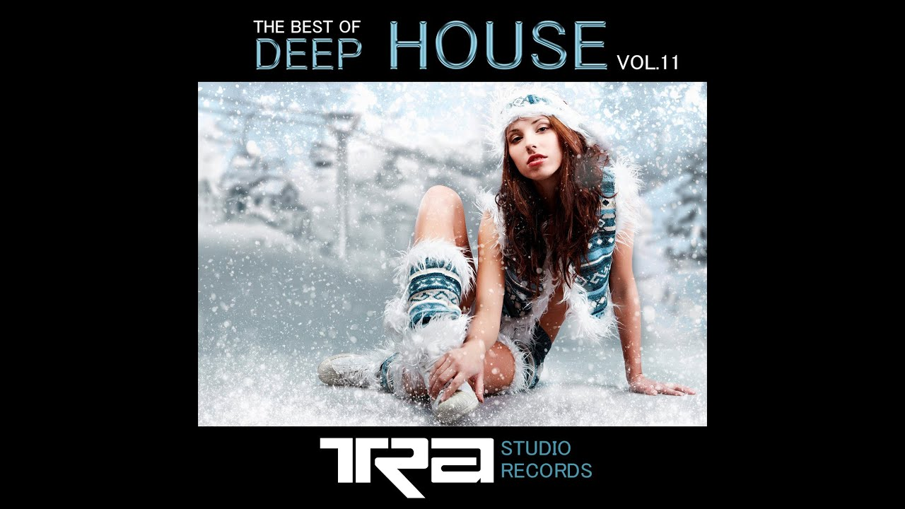 Vocal deep house tracks download