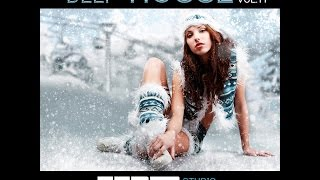 ♫ Best of Deep House Vocal House VOL.11 DJ TRA ♫