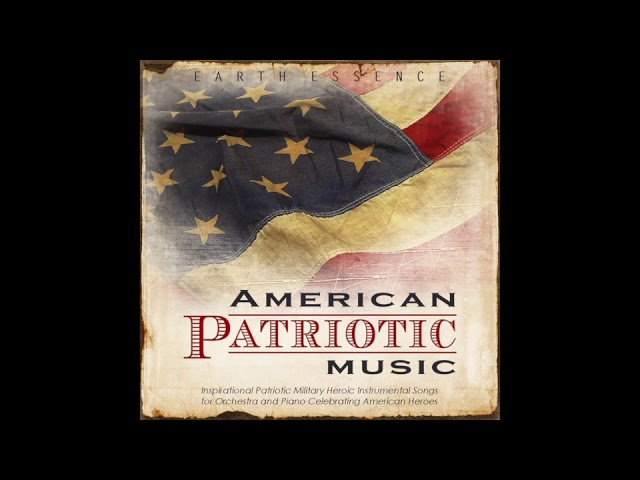American Patriotic Music Youtube