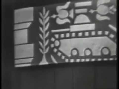 Inauguración Fachada de Televicentro