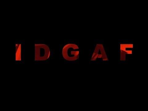 Djax X King Doobie - IDGAF [Unsigned Artist]