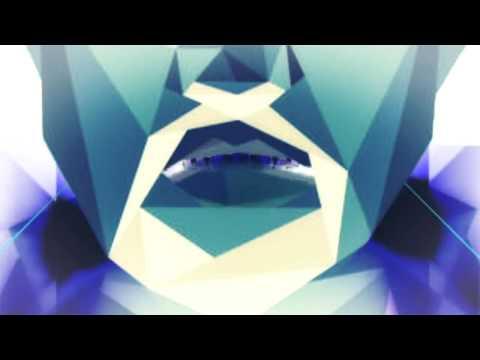 Kayne West - New Slaves (Feat. MC Hellfire & DJ Brimstone)