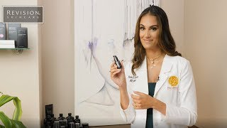 Revision Skincare Vitamin K Review | The Skin Spot