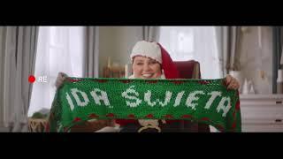 TVN - dżingiel reklamowy i belka