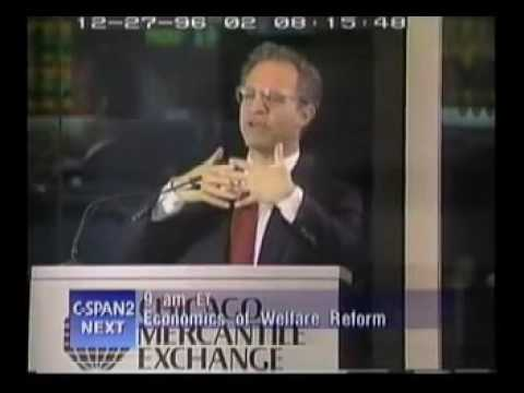 The Role of Stock Indexes in Equity Investing: Large & Small Investors (1996)