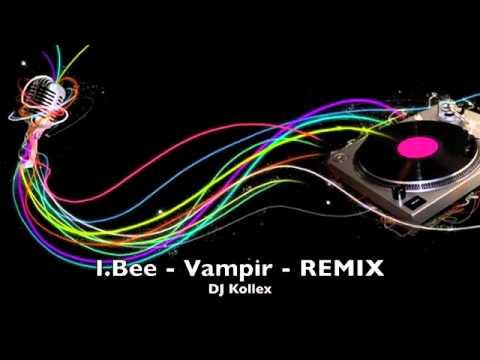 Vampir - Remix by Dj Kollex