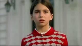 JE M'APPELLE ELISABETH - Me llamo Elisabeth - Subtitulado por TV5MONDE Latina