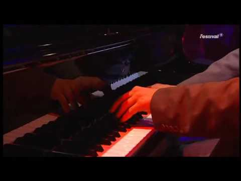 Be Still My Heart, with great piano intro