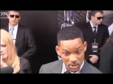 Celebrities pissed off  - Compilation
