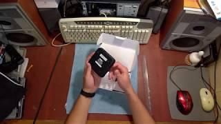 Часть I! Обзор стационарного медиаплеера MECOOL M8S PRO W (2Gb/16Gb) - за - 40$