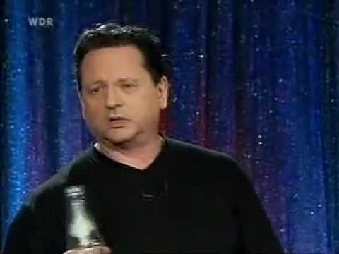 Günter Grünwald Clips