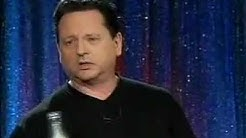 Günter Grünwald - Der Orgasmus
