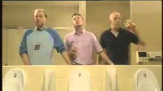 Boys toilet video