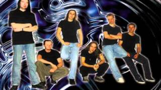 Whispering Gallery - Touched By The Stars II (from Lost As One - 2002)