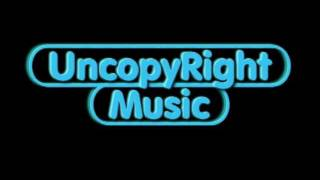 Video Diddy Feat Skylar Grey - I'm Coming Home (Arion Dubstep Remix) download MP3, 3GP, MP4, WEBM, AVI, FLV Maret 2017