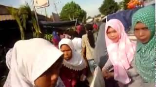 Pasar Banjaratma Brebes