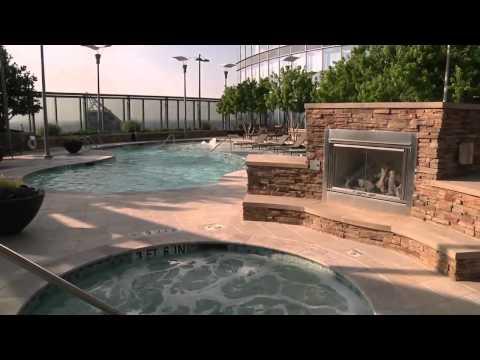 Sovereign Buckhead | Luxury Atlanta Condominiums