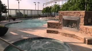 Sovereign Buckhead   Luxury Atlanta Condominiums